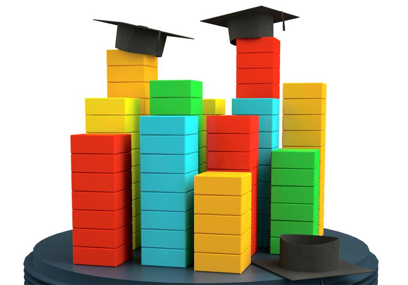 Рейтинг школ Ульяновской области